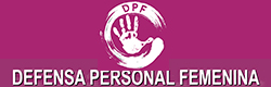 Cursos  DPF